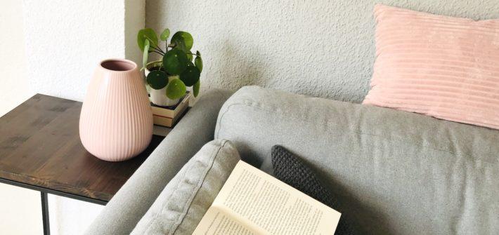 Wie umgehen mit Leseerwartungen?