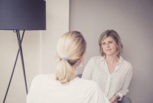 Schreibcoaching Lisa Quentin